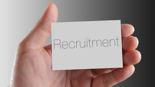Recruitment Junior Elearning Instructional Designer Shrc Limited